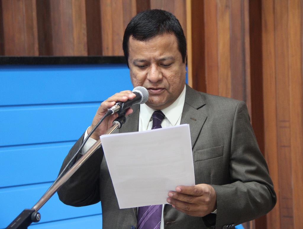 Aracy Balabanian Best assembleia legislativa de mato grosso do sul - deputado amarildo